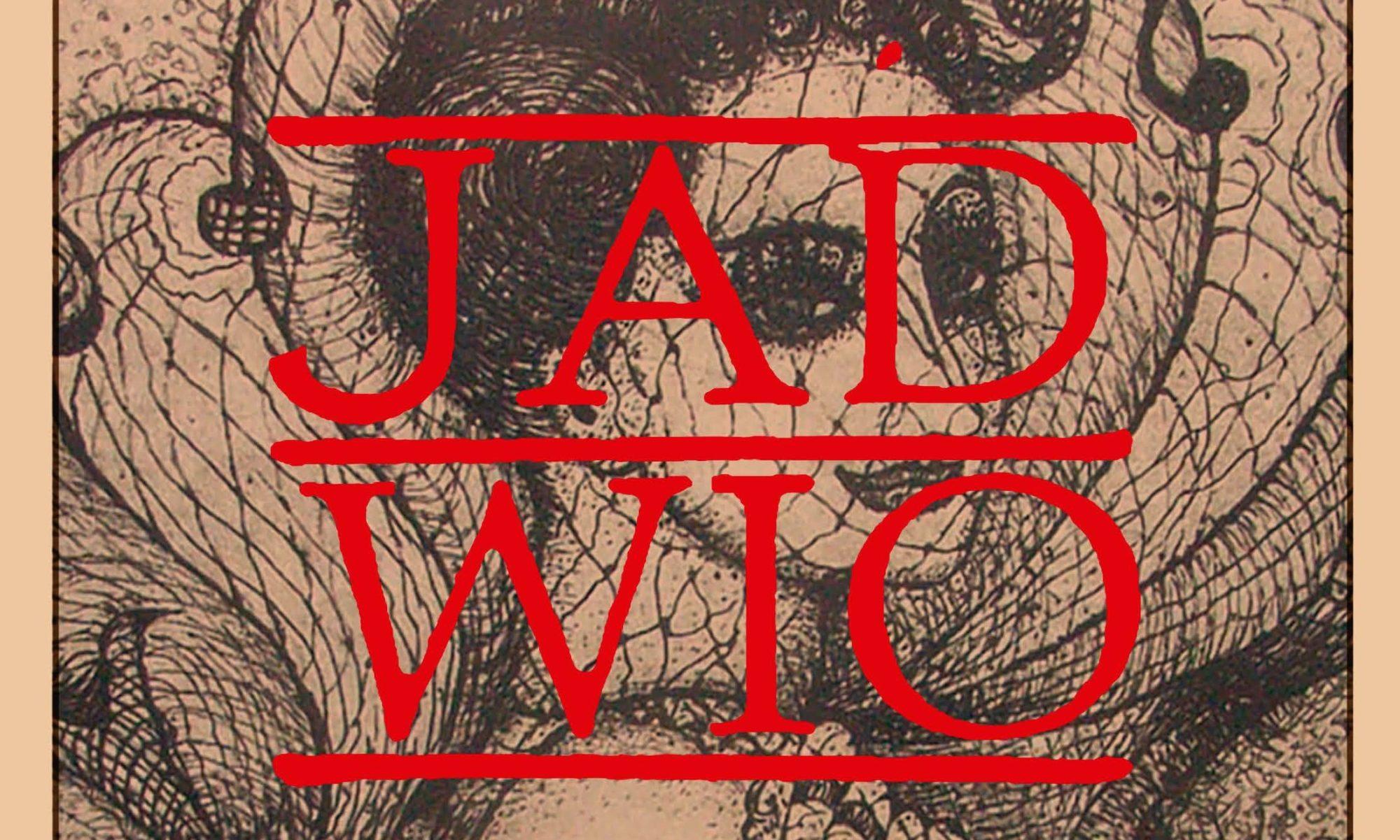 Jad Wio